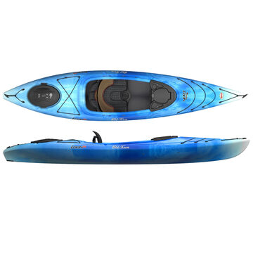 Old Town Loon 126 Kayak | Kittery Trading Post