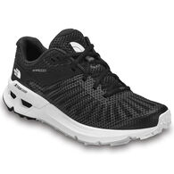 The North Face Women's Ampezzo Trail Running Shoe