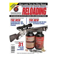 Hodgdon 2011 Annual Manual