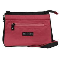 Sherpani Zoom Travel / Urban Shoulder Bag