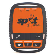 SPOT Gen3 Satellite GPS Messenger Personal Tracker