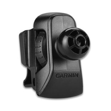Garmin nuvi Air Vent Mount