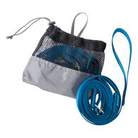 Therm-a-Rest Slacker Suspenders Hammock Hanging Kit