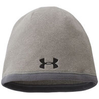 Under Armour Men's UA ColdGear Infrared Elments Storm Beanie
