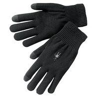 SmartWool Men's Liner Glove