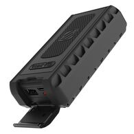 Scosche GoBat 6000 Portable Backup Battery