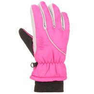 Kombi Youth Snowball Glove