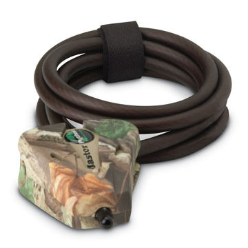 Stealth Cam Python Cable