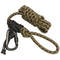 Hunter Safety System Rope Style Treestrap