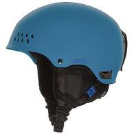 K2 Men's Phase Pro Snow Helmet - 15/16 Model
