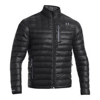 Under Armour Men's UA Storm ColdGear Infrared Turing Jacket