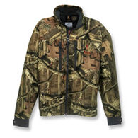 Browning Men's Hell Canyon Soft Shell Jacket