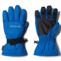 Columbia Youth Whirlibird Ski Glove