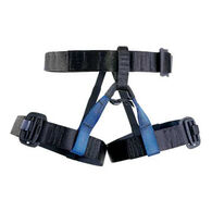 BlueWater Jim Gyde Harness