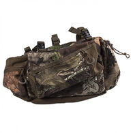 Summit Deluxe Side Bags - 2 Pack
