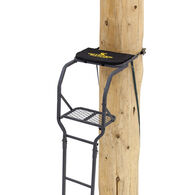 Rivers Edge Classic Ladder Treestand
