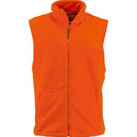 Trail Crest Youth Chambliss Vest