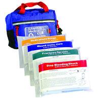 Adventure Medical Marine 200 First Aid Kit