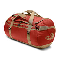The North Face Base Camp Large Duffel Bag - Discontinued Color