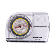 Brunton TruArc 5 Baseplate Compass