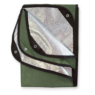 Grabber Space Brand All Weather Blanket