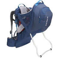 Kelty Journey PerfectFIT Child Carrier