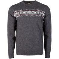 Dale of Norway Men's Sverre Sweater