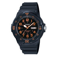 Casio MRW200H-4BV Classic Watch