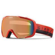 Giro Onset Snow Goggle - 15/16 Model