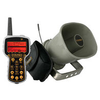 FoxPro Banshee Electronic Call w/ Remote