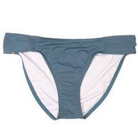 Carve Designs Women's Cardiff Bikini Bottom