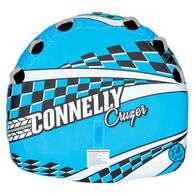 Connelly Cruzer Towable Tube