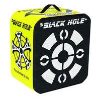 Field Logic Black Hole Archery Target