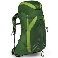 Osprey Exos 48 Liter Backpack