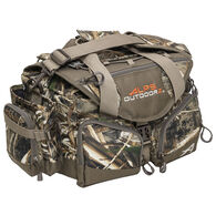 ALPS OutdoorZ Floating Deluxe Blind Bag