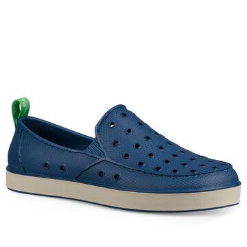 Sanuk Boys & Girls Lil Walker Shoe