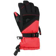 Gordini Boys' & Girls' Stomp III Junior Glove