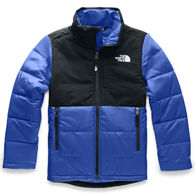 The North Face Youth North Peak Insulated Jacket