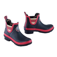 Pendleton Women's Acadia National Park Chelsea Boot