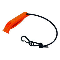 Seals Safety Whistle