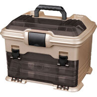 Flambeau T4 Multiloader Tackle Box