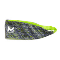 Mission VaporActive Lockdown Cooling Headband