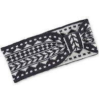 Pistil Designs Women's Nessie Headband