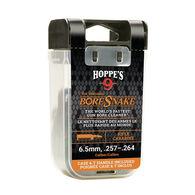 Hoppe's No. 9 BoreSnake Den Gun Bore Cleaner