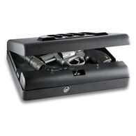 GunVault MicroVault MVB 500 Biometric Lock Handgun Safe