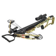 PSE Thrive 400 Crossbow Package