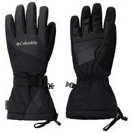 Columbia Women's Whirlibird Ski Glove