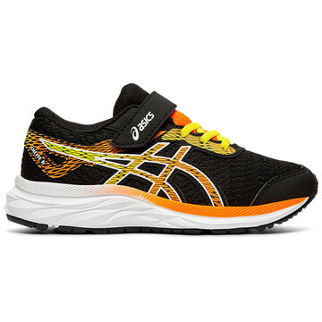 Asics Boys Excite 6 PS Running Shoe