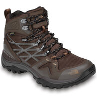 The North Face Men's Hedgehog Fastpack Mid GTX Waterproof Hiking Boot