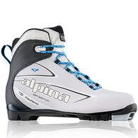 Alpina Women's T5 Eve XC Touring Ski Boot